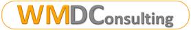 WM Data Consulting
